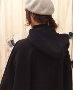FIDELITY ¥5,800 3