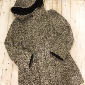 spik and span ¥8,500